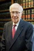 Anetakis, George J.