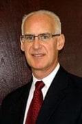 Christesen, Scott G.