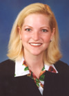 Gerber, Tracy L.