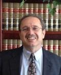 Ronald D. Weiss, P.C.