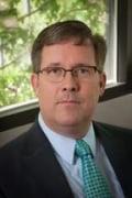 Coffey, Gregory R.