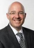 Friedman, Daniel H.