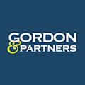 Gordon & Partners, P.A.