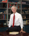 Moore, George Allen