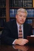 Yantis, John G.