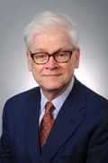 Hankey, Charles D.