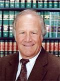 Apfel, Kenneth S.