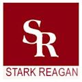 Stark Reagan PC