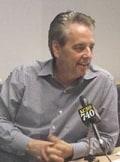 Ressa, Mark Esq.