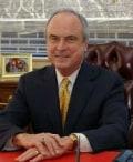 McCoyd, Edward A.