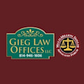 Gieg Law Offices LLC