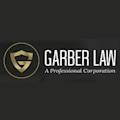 Garber Law