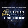 Fetterman & Associates