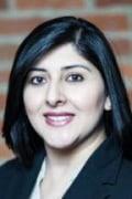 Khan-Ajam, Nadia