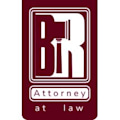 The Law Firm of Brent D. Ratchford