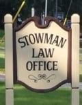 Stowman Law Firm, P.A.
