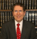 Roth, Leonard M.