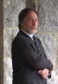 Kupferberg, Steven D.