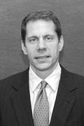 Rosenthal, John J.