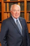 Hostetter, Charles E.