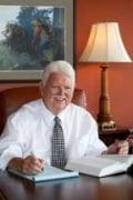 Wilkinson, Bill V.
