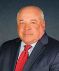 Luchkiw, Michael G.