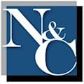 Nadel & Ciarlo, P.C.