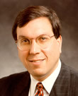 Kessler, Jeffrey L.