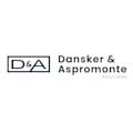Dansker & Aspromonte Associates