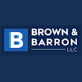 Brown & Barron LLC