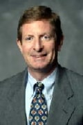 Ercole, Robert M.