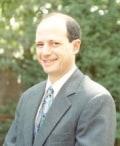 Somer, Robert Merbaum Esq.