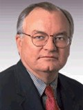 Perry, Charles A.