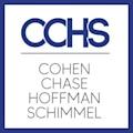 Cohen, Chase, Hoffman & Schimmel, P.A.