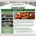 Riegleman Law Offices, S.C.