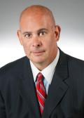 DeBaltzo, Nicholas J. Jr.