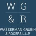 Wasserman Grubin & Rogers, L.L.P.