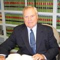 Devlin, John W.
