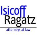 Isicoff Ragatz