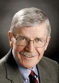 Morrow, Raymond L.