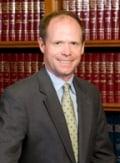 Jones, David C.