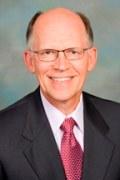 Becker, Larry E.