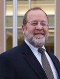 Brad Pollack, Attorney
