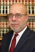 Rosenblatt, Alan G.
