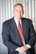 Hart, Robert R. Jr.