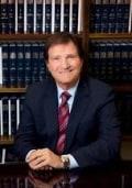 Goldstein, Stephan H.