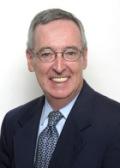Jacques, Bernard E.