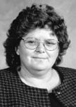 Bevington, Elizabeth L.