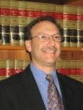 Nathan Horowitz, Esq
