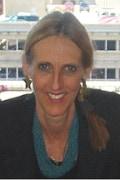 Kurtz, Katharine D.